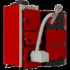 Пеллетный котел Altep DUO UNI Pellet (КТ-2Е-PG) 15 кВт