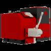 Пеллетный котел Altep TRIO UNI Pellet (KT-3EPG) 40 кВт 1459