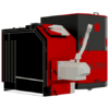 Пеллетный котел Altep TRIO UNI Pellet (KT-3EPG) 40 кВт 1461