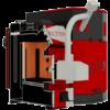 Пеллетный котел Altep TRIO UNI Pellet (KT-3EPG) 40 кВт 1462