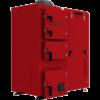 Пеллетный котел Altep Duo Pellet (КТ-2Е SH) 120 кВт 1394