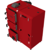 Пеллетный котел Altep Duo Pellet (КТ-2Е SH) 120 кВт 1395