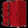 Пеллетный котел Altep Duo Pellet (КТ-2Е SH) 120 кВт 1400