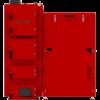 Пеллетный котел Altep Duo Pellet (КТ-2Е SH) 25 кВт