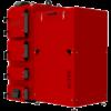 Пеллетный котел Altep Duo Pellet (КТ-2Е SH) 120 кВт 1397