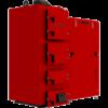Пеллетный котел Altep Duo Pellet (КТ-2Е SH) 120 кВт 1398