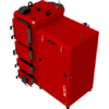 Пеллетный котел Altep Duo Pellet (КТ-2Е SH) 120 кВт 1399
