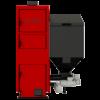 Пеллетный котел Altep Duo Pellet N (КТ-2ЕSHN) 62 кВт