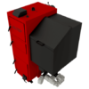 Пеллетный котел Altep Duo Pellet N (КТ-2ЕSHN) 15 кВт 1433
