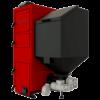 Пеллетный котел Altep Duo Pellet N (КТ-2ЕSHN) 15 кВт 1434