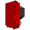 Пеллетный котел Altep Duo Pellet N (КТ-2ЕSHN) 15 кВт 1435