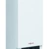 Тепловой насос воздух-вода Viessmann Vitocal 200-S AWB-M 201.D10 220V (9.5 кВт) 1807