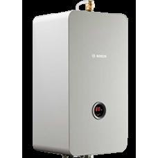Электрический котел Bosch Tronic Heat 3500 12 UA (12 кВт)