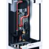 Тепловой насос воздух-вода Viessmann Vitocal 200-S AWB-M 201.D10 220V (9.5 кВт) 1806