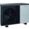 Тепловой насос воздух-вода Viessmann Vitocal 200-S AWB-M 201.D10 220V (9.5 кВт) 1810