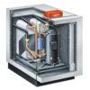 Тепловой насос геотермальный Viessmann Vitocal 300-G BW301.B8 ( 7.64 кВт) 1774