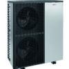 Тепловой насос воздух-вода Viessmann Vitocal 200-S AWB-M 201.D10 220V (9.5 кВт) 1811
