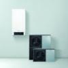 Тепловой насос воздух-вода+охлаждение Viessmann Vitocal 200-S AWB-M-E-AC 201. D10 220V (9.5 кВт)