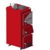 Твердотопливный котел с автоматикой Altep DUO UNI Plus (KT-2EN) 75 кВт 20101