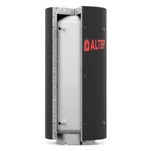 Теплоаккумулятор ALTEP ТА0.1000