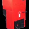 Пеллетный котел BIODOM 21 (6,1-22,7 кВт)
