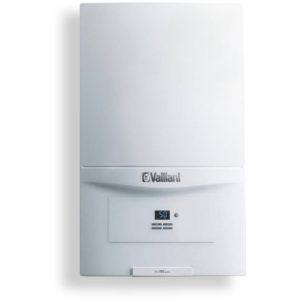 Конденсационный газовый двухконтурный котел Vaillant ecoTEC pure VUW 246/7-2 (20,2 кВт)