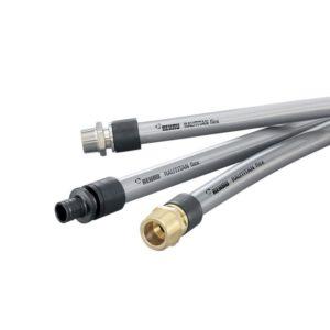 Труба Rehau RAUTITAN flex 20 × 2,8 мм