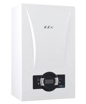 Котёл газовый двухконтурный Proteus Premix E.C.A HM 24 кВт