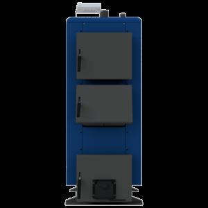 Твердотопливный котел длительного горения Неус КТА 19 кВт