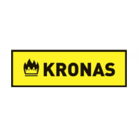 Kronas