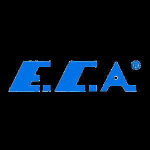 E.C.A