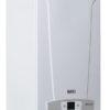 Газовый конденсационный двухконтурный котел BAXI Duo-tec Compact 24 GA (24 кВт) 4454