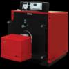 Промышленный газовый котел Protherm Бизон 1030 NO (1020 кВт) 4861