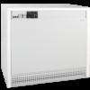 Газовый котел напольный Protherm Гризли 100 KLO 100 кВт