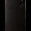Котел электрический Tenko Digital Standart Plus 15 кВт 380V