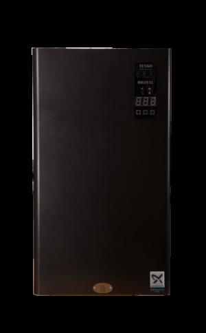 Котел электрический Tenko Digital Standart Plus 12 кВт 380V