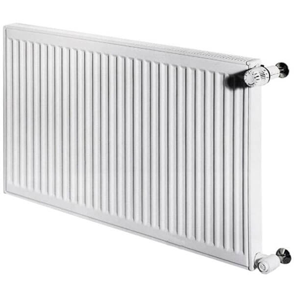 Радиатор Kermi FK0 11 боковое подключение 500/ 600 (688W)