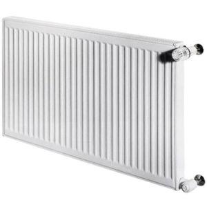 Радиатор Kermi FK0 11 боковое подключение 500/1200 (1376W)