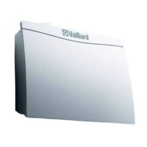 Блок передачи данных Vaillant VR 920 с LAN/WLAN соединением